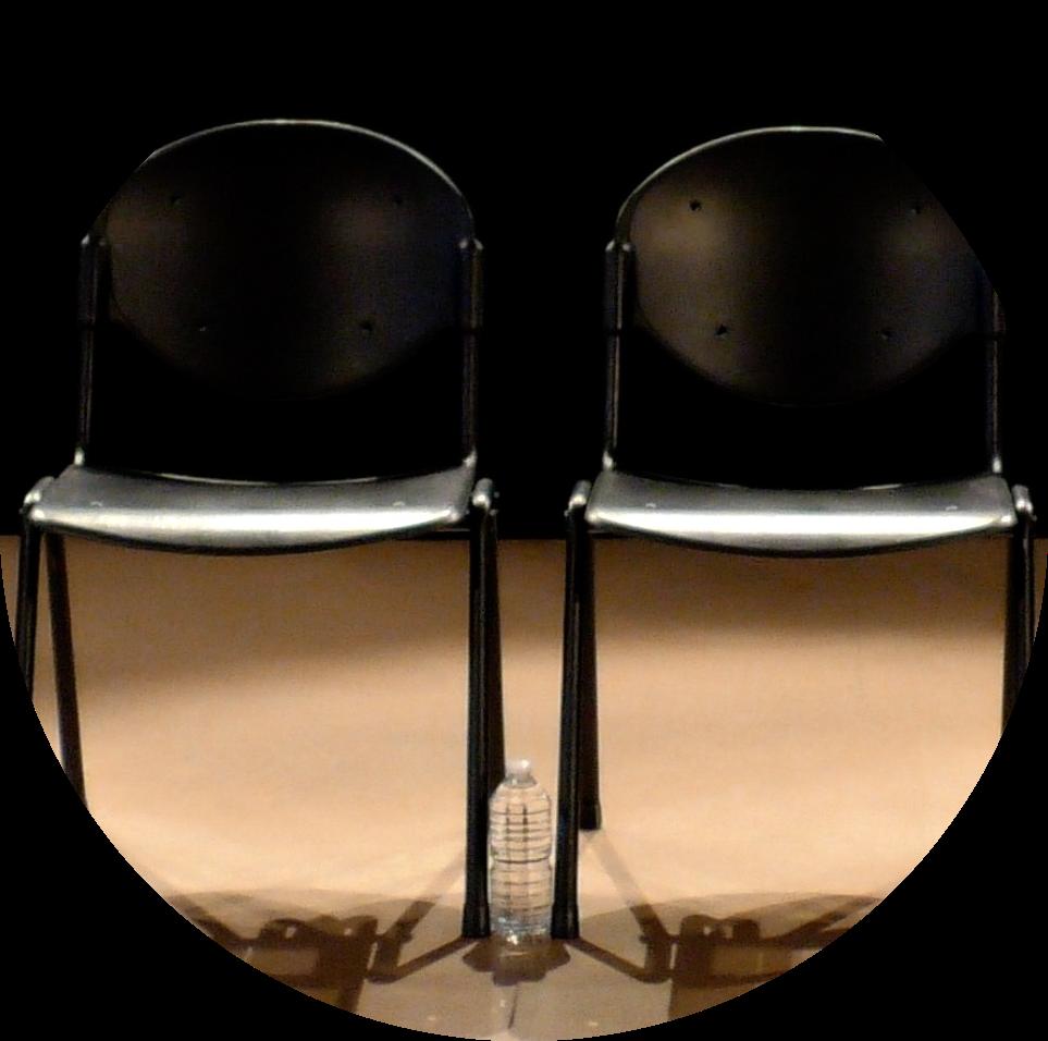Vignette chaises